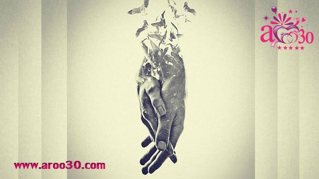 عشق چیست ما انسان ها چگونه عاشق می شویم و چرا عاشق می شویم دلیل آن چیست؟