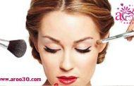 رازهای آرایشگر ی که هر خانم باید بداند