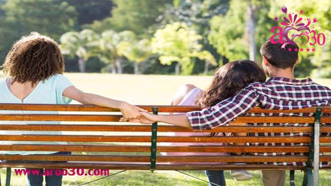 خیانت همسر خود را چگونه متوجه شویم