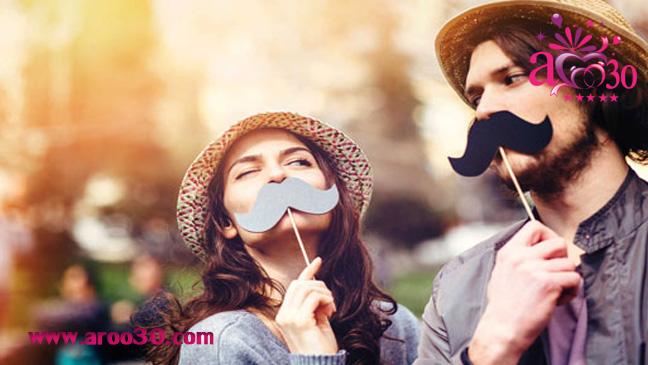 بعد از ازدواج ، بدن خانم ها و آقایان چه تغییراتی می کند؟