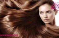 شخصیت شناسی از روی مدل موی افراد