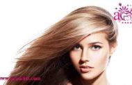 ساخت رنگساژ مو + آموزش و نحوه استفاده