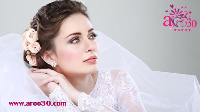 زیباترین عروس سال شوید