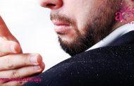 درمان شوره سر به روش طب سنتی