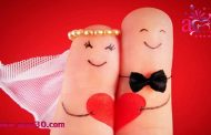 10گام تا تصمیم درست برای ازدواج