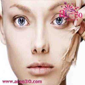http://www.aroo30.com/blog/?p=9021&preview=true