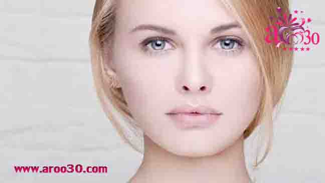 زیبایی بدون آرایش! مساله این است...