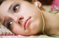 آیا با شنیدن موسیقی مورد علاقه تان مو به تن شما سیخ میشود؟