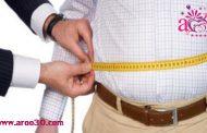 عوامل چاقی و تهدید تناسب اندام