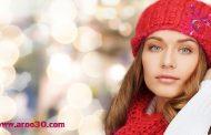 چند توصیه مراقبت از پوست در فصل زمستان