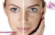 موادی که پوست صورت را نابود می کند!