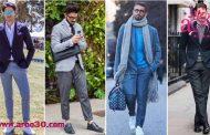 تمامی قوانینی که باید در زمان لباس پوشیدن رعایت شود