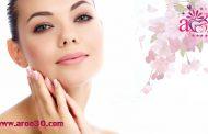 چند روش درخشان کردن پوست صورت