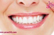 راه های سفید کردن دندانها چیست؟