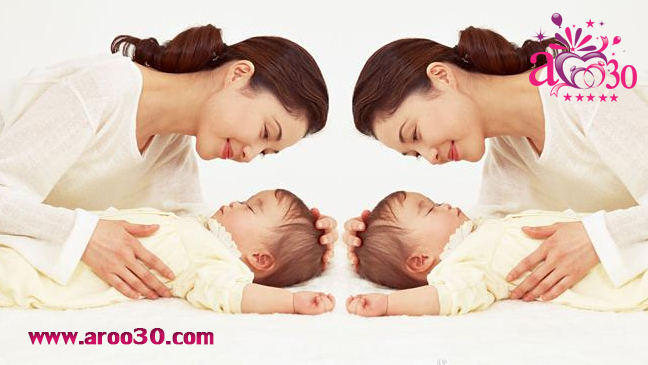 ایده های جدید برای خرید کادو روز مادر