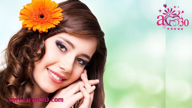 توصیه هایی برای زیبایی پوست