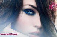 داشتن چشم های زیبا