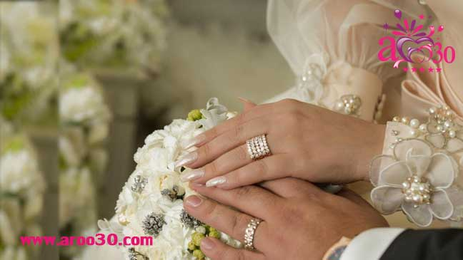 ازدواج الهام حمیدی