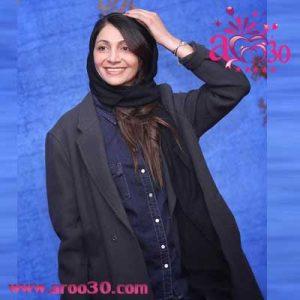 تیپ بازیگران در جشنواره فیلم فجر97