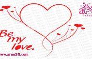 عشق از زبان مشهورترین نویسندههای دنیا