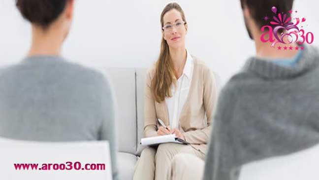 فواید مشاوره قبل از ازدواج