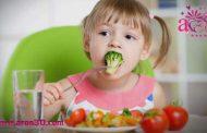 بهترین غذاهایی که شاید شما کمتر می خورید