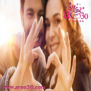 آیا در زندگی مشترک احساس خوشبختی دارید؟