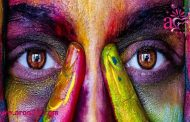 رنگها و اثرات آن بر انسان
