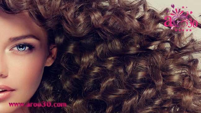 بعضی از عادات روزانه باعث آسیب دیدن موها می شود