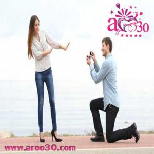 روشهای ترغیب جوانان به ازدواج