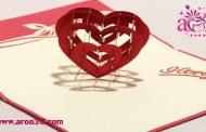 متن های بسیار زیبا برای کارت عروسی و نامزدی
