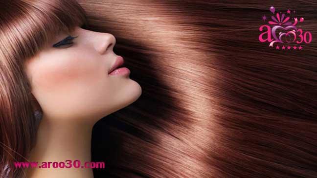 کراتینه کردن مو و عوارض و خطرات کراتینه