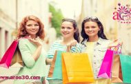 از جدیدترین مدلهای بلوز، شومیز و تاپ زنانه و دخترانه چه خبر دارید؟