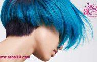 تاثیر رنگ مو بر طول عمر