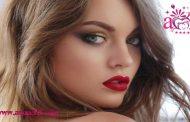 چهار مدل آرایش چشم جدید و زیبا
