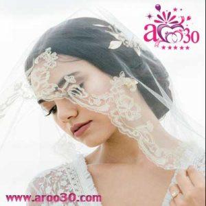 آتلیه های عکاسی - استودیو عکاسی عروس - آتلیه تخصصی عروس
