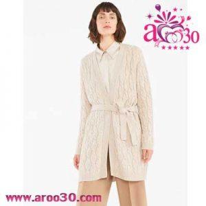 انواع مدل های لباس بافتنی زنانه و دخترانه ۲۰۲۰ و ۲۰۲۱