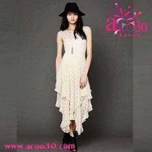 خرید انواع لباس شیک و زیبا از خواستگاری تا عروسی در مزون های وب سایت عروسی