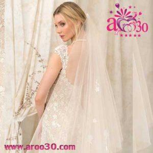 چرا هر عروسی نیاز به بررسی و تغییرات در لباس عروس را دارد.