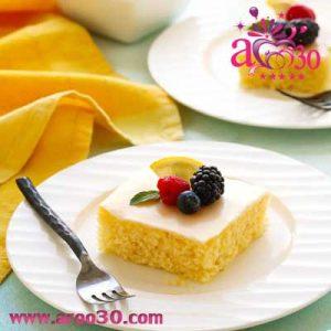 بهترین شیرینی برای خواستگاری ، نامزدی و عروسی