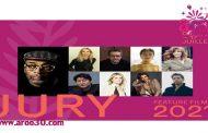 افتتاحیه هفتاد و چهارمین جشنواره کن ۲۰۲۱