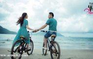 چگونه یک ازدواج موفق داشته باشیم
