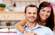 از این اشتباهات در زندگی مشترک بپرهیزد!!