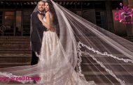 کادو سر عقد و عروسی