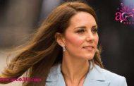 ترفندهای زیبایی خانم های سلطنتی
