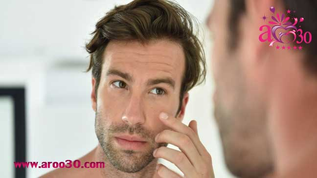 زیباسازی پوست آقایان