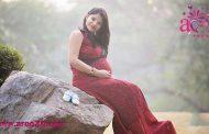 عکاسی و آتلیه بارداری