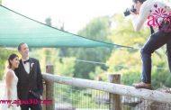 آتلیه عکاسی و فیلم برداری عروسی
