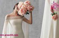 چطور در عکسهای عروسی خوشگلتر به نظر برسیم؟